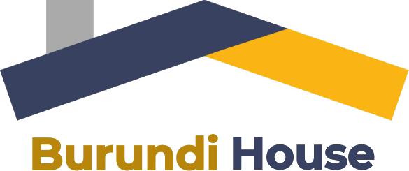 Rent House Bujumbura Burundi